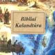 borito-bibliai-kalandtura