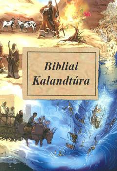 bibliai_kalandtura