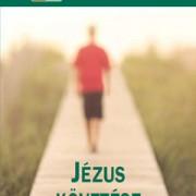 jezus_kovetese