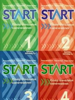 rsz_start_teljes_borito