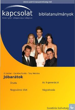 rsz_jobaratok-borito