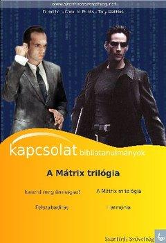 rsz_matrix-honlapra