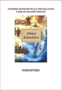 BKT_oravazlatok_OSZ