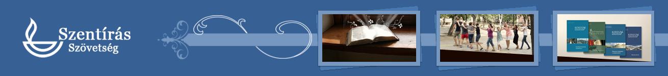 Szentírás Szövetség